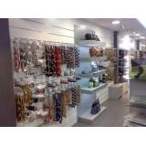 Instalación tiendas o sistema lamas 9.